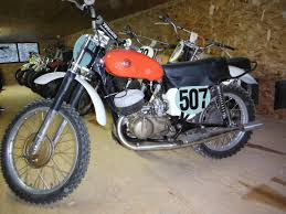 cz motocross bikes for sale cz u0027s were da at one time old moto motocross forums
