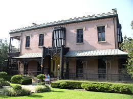 fhc arch miedema american house styles research eruj abidi idolza