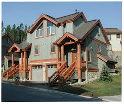 saddlewood townhomes for sale in breckenridge co real estate