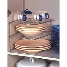 rangement de cuisine pas cher idees rangement cuisine rangement pour cuisine etagare porte
