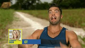 Challenge Gif The Best And Moments From Challenge In Gifs Mtv