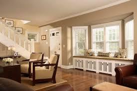 download wall colors michigan home design