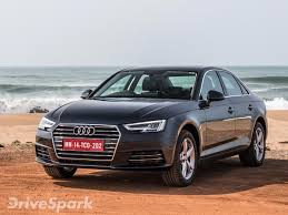 audi car offers audi unbeatable offer discounts and offers on a3 a4 and q3