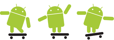 android log log to a file on computer in android abdullah diab s