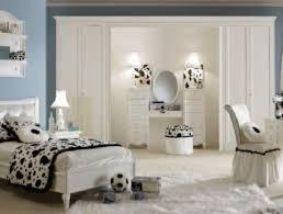 Gold Floor L Ls Floor L Studio Breathtaking Studio Floor L
