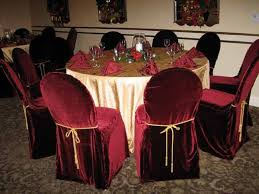 maroon and gold wedding decorations the wedding specialiststhe