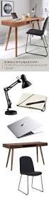 Schreibtisch Vintage G Stig Die Besten 25 Retro Schreibtisch Ideen Auf Pinterest Kleiner