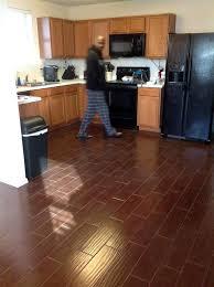 Ceramic Tile Flooring Pros And Cons Cork Kitchen Flooring Pros Cons