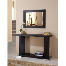 Mirror And Table For Foyer Foyer Table And Mirror Trgn Ddc5f4bf2521