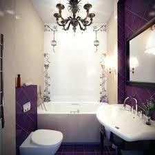 idea bathroom tiles bathroom wall tile ideas for small bathrooms collect this
