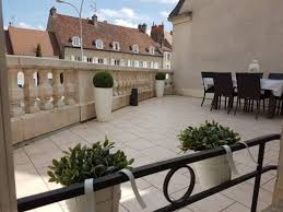 chambres d hotes nuits georges nuits georges carte plan hotel ville de nuits georges