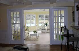 Sunroom Sofas Interior Nice Interior Home Design With Sunroom Decorating Ideas