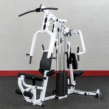 Body Solid Preacher Curl Bench Body Solid Fitness Factory