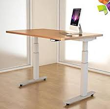 Sit To Stand Desk Ikea Ikea Sit Stand Desk Design Decoration