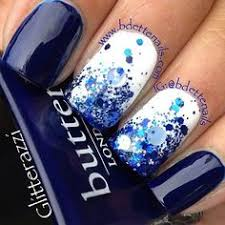 60 ombre nail art designs ombre nail art white ombre and ombre
