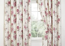 Large Print Curtains Curtains Floral Curtains Uk Benefits Grey Ready Made Curtains