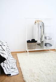 sofa schã ner wohnen wohnzimmerz schöner wohnen sofa with gazzda mã bel preisvergleich