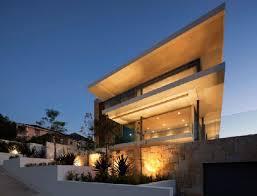 luxury home designs ideas interesting home luxury design home
