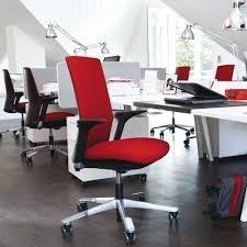 futu ergonomic office chair