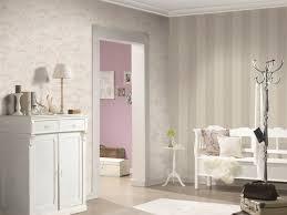Schlafzimmer Tapete Design Tapete Memory Vliestapete Blumen 95369 1 953691 Creme Beige