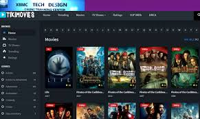 xbmc android apk tikimovies update new android tv pro iptv apk for