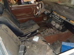 bmw e3 interior 1972 e3 restomod project bmw e9 coupe discussion forum