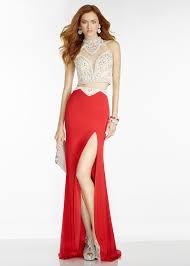black strapless sweetheart lace hem side pocket party dress uk la