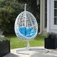 cloth hammock chair u2013 chrisjung me