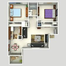 2 Bedroom Apartments Fresno Ca by Plaza Apartments Availability Floor Plans U0026 Pricing