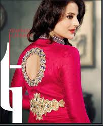 designer dress fabulous pink blue designer dress nextdress the shop for