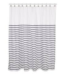 Motorcycle Shower Curtain Dillards Bath Shower Curtains U2022 Shower Curtains Ideas