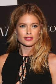 medium length hairstyles pictures mid length hairstyles ideas layered hairstyles medium length long hair