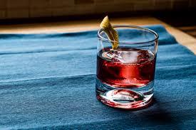 vermouth carpano antica formula sweet vermouth 1 liter wine com