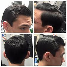 claw cuts men u0027s hair salons 11659 bandera rd san antonio tx
