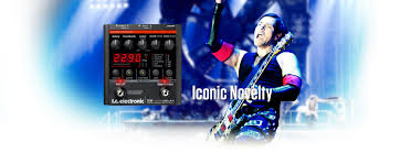 polytune 2 manual nd 1 nova delay 6 studio quality digital delay types tc electronic