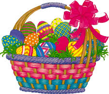 eater baskets healthy easter basket ideas news hub consumer health news