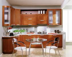 dining room in kitchen design ordinary round kitchen table set in small space the middle as well
