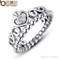 rings for cheap wedding rings wholesale wedding jewelry direct from china