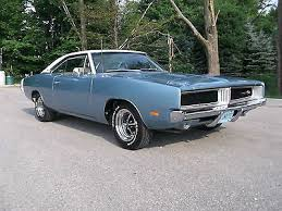 dodge charger 1969 for sale cheap 1969 dodge charger for sale in barrie ontario canada dodge