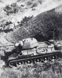renault f1 tank tanks in wwii