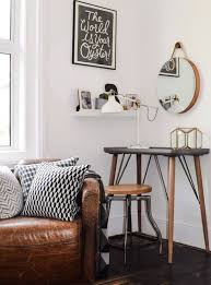 Home Decorating Ideas Small Living Room Best 25 Living Room Vintage Ideas On Pinterest Mid Century