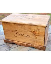 amazing shopping savings large chest wooden chest