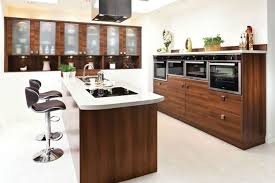 houzz kitchen islands with seating kitchen room desgin large kitchen island seating bzushiwb
