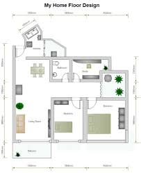 Floor Plan Examples For Homes Home Plan Floor Plan Solutions