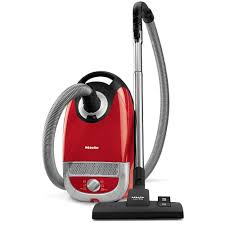 shop amazon com canister vacuums