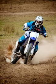 best 250 2 stroke motocross bike dirt action project bike file 2013 yz 250 dirt action