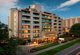 victoria hotel deals u0026 other packages tourism victoria