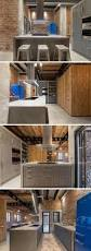1360 best elements of home images on pinterest architecture