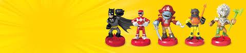imaginext products shop kids u0027 toys batman toys u0026 superman toys