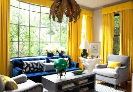 yellow and gray room grey blue yellow living room full size of living and yellow living